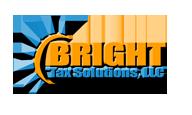 Bright Tax Solutions, LLC